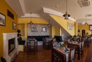 Hotel Adriatic (35 of 69)