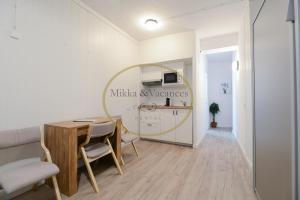 Mikka-Sky 104