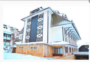 Raška Hotels