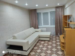 Квартира, Саянск