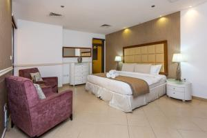 Elan Shoreline Holidays - Amwaj 4, Дубай