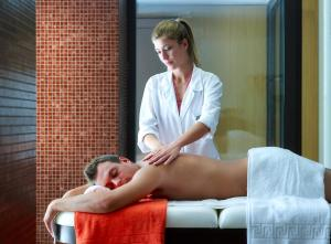 Macaris Suites & Spa (22 of 46)