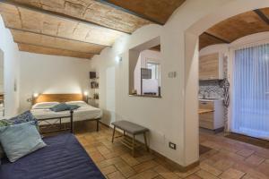Dotti Love - The Place Apartments - AbcAlberghi.com