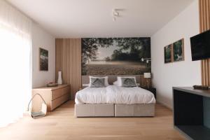 Hotel Majerca - Bohinj