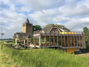 B&B Veerhuis