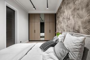 Vilnius Apartments Suites – Old Town