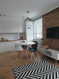 Apartament Bonito