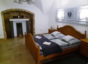 Életteli - Lively Apartman, 3300 Eger