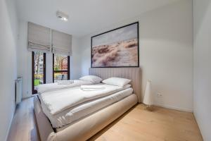 Apartamenty Sun Snow Sopocka Rezydencja