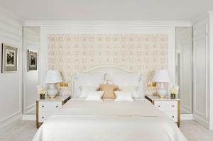 Four Seasons Hotel George V Paris (29 of 69)