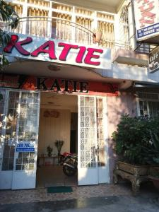 Katie Guesthouse