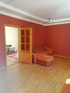Metelitsa Inn - Hotel - Dombay