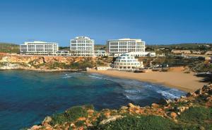 Radisson Blu Resort & Spa, Mal..