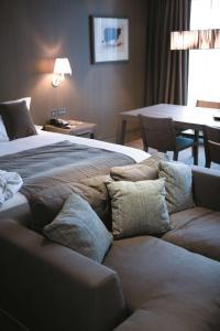 Radisson Blu Royal Hotel (5 of 135)