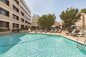 Radisson Hotel Sunnyvale - Silicon Valley