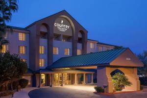Country Inn & Suites by Radisson, Mesa, AZ