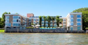 Radisson Colonia Del Sacramento Hotel