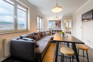 Apartament WinterFeel 5d Apartamenty