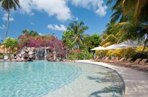 Radisson Grenada Beach Resort (3 of 82)