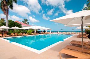 Radisson Grenada Beach Resort (2 of 82)