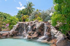 Radisson Grenada Beach Resort (4 of 82)