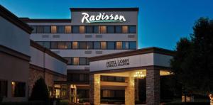 Radisson Freehold