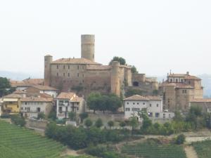 obrázek - Arco Dei Nobili