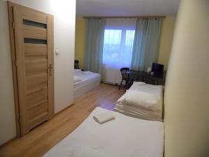 Hostel DV Gdynia