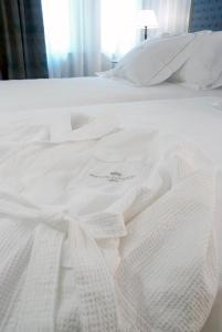 Gran Hotel La Perla (29 of 66)
