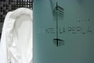 Gran Hotel La Perla (32 of 66)