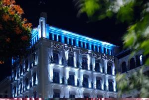 Gran Hotel La Perla (37 of 66)