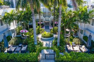 SBH South Beach Hotel (1 of 56)