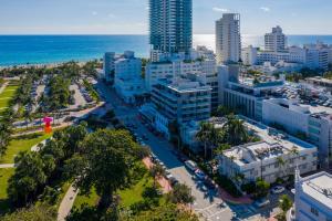 SBH South Beach Hotel (19 of 56)
