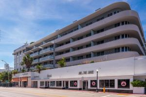 Boulan South Beach (24 of 143)