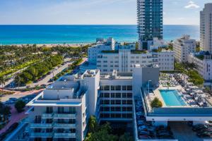 Boulan South Beach (36 of 143)