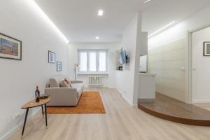 Pigneto Delightful Apartment - abcRoma.com