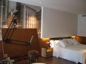 Gran Hotel La Perla (33 of 66)