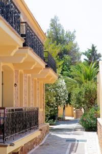 Grecian Castle Hotel (5 of 44)