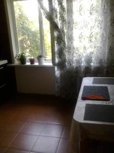 Kvartira - Apartment - Belokurikha