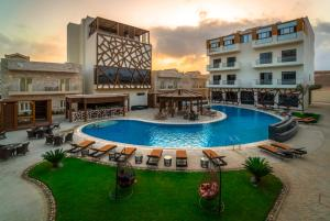 Belad Bont Resort