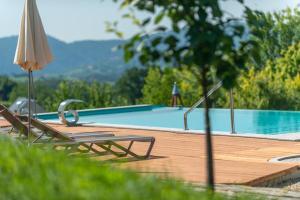 B&B Villa Angelina - Accommodation - Rogaška Slatina