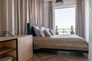 APARTAMENTO Old City Port Apartments PREMIUM