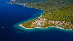 Adrina Resort & Spa - Hotel - Panormos Skopelos
