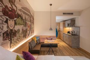 ADORO Aparthotel