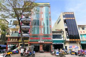 Phuc Khanh Hotel 2