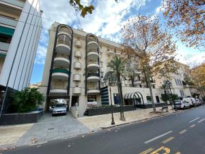 Central loft Des Etrangers - AbcAlberghi.com