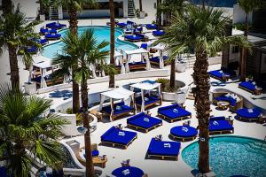 Tropicana Las Vegas (19 of 31)