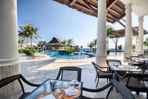 Kore Tulum Retreat & Spa Resort (40 of 98)