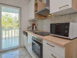 Apartment Stueckler.3, Apartmanok  Vir - big - 12