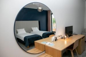 Wasa Resort Hotel, Apartments & Spa (19 of 111)